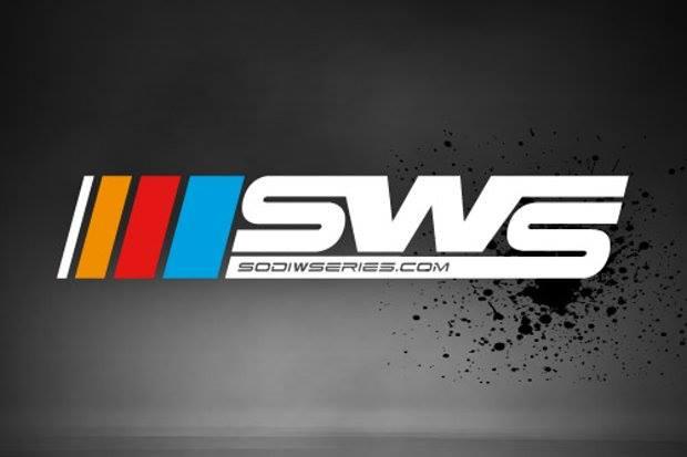 SWS Karting de Beauvais
